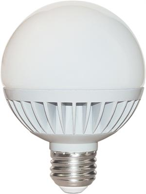 Satco Led G25 Globe Light Bulbs