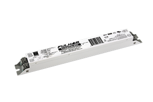 Fulham WorkHorse Constant Current Programmable LED Driver
