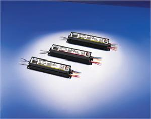 Universal  Lighting Technologies Ballast