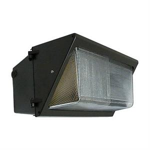 Deco Outdoor Led Wall Pack Lighting Fixture