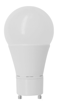 Maxlite Enclosed Fixture Rated LED Light Bulb