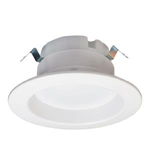 Halco ProLED 4 Inch Downlight Retrofit