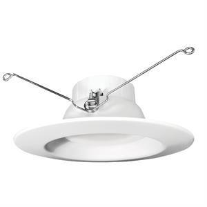 Halco ProLED 6 Inch Downlight Retrofit