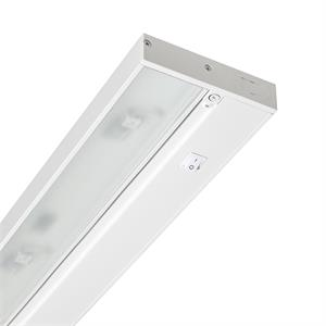 Juno Pro-Series LED Under Cabinet Light Fixture