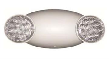 Morris LED Emergency Light Round Bug Eyes