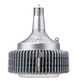 Light Efficient Design LED Retrofit for 400 Metal Halide High Bay