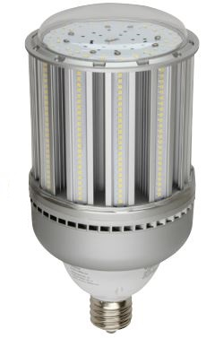 MaxLite LED Corn Cob HID Replacement Lamp