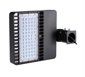 LED Shoe Box Parking Area Light