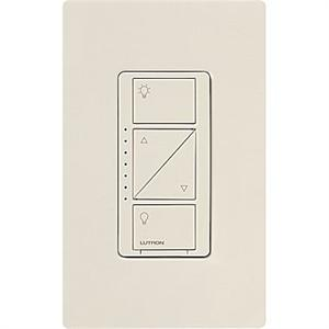 Product Shown with Wall Plate which is sold separately