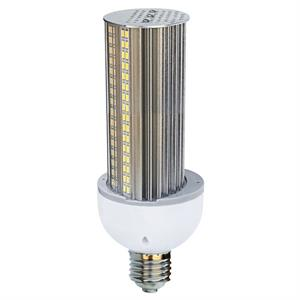 Satco E39 Mogul Base LED Retrofit Bulbs