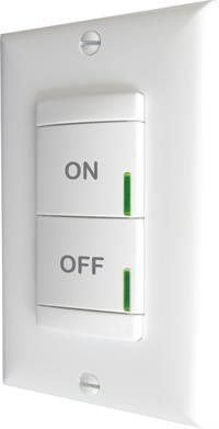 Acuity Controls Sensor Switch Spodm Wh Wall Switch 12 24vac Vdc To Manual On Occupancy Sensors Light Switches Occupancy Sensors And Photocells At Green Electrical Supply