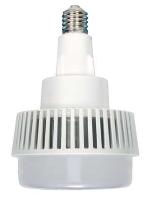 Satco LED HID Highbay Replacement Omni Directional Light