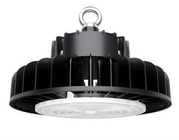 Satco NUVO LED UFO Highbay Fixture