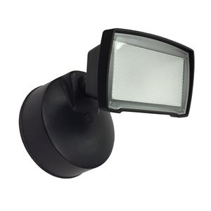 Good Earth Lighting SE1091 Series LED Security Lights