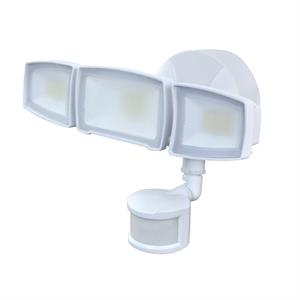Good Earth Lighting SE1095 Series LED Security Lights