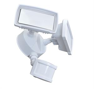 Good Earth Lighting SE1097 Series LED Security Lights