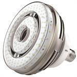 Halco ProLED High Bay Retrofit Bulb