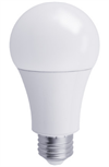 Maxlite Non-Dimmable Omnidirectional A19 LED Light Bulb