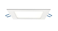 Maxlite Recessed LED Slim Downlight