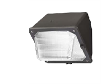 Atlas Lighting Independence Series Made in USA LED Wall Pack