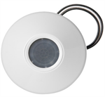 Acuity Controls Sensor Switch Ceiling On/Off Photocell