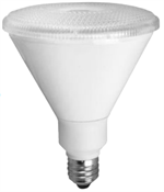 TCP Elite LED PAR38