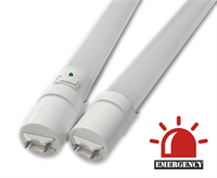 Aleddra T8 LED Emergency Lighting Tube