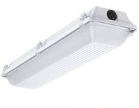 Atlas Lighting Made in USA Emergency Medical Lighting