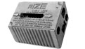 Rize Enterprises KL200 Kwik Loc Cable Locks