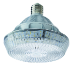 Light Efficient Design LED Retrofit Bulbs