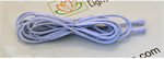 Lotus LED 20 Foot Extension Cable