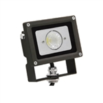 Maxlite FLS Series Small LED Flood Lights