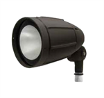 MaxLite LED Bullet Flood Light