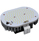 Sigma Luminous LED Retrofit Kit for Parking Lot Lights