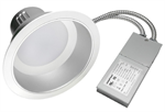 Maxlite RRECO 6 Inch Commercial LED Downlight Retrofit