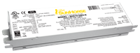 Fulham SunHorse Electronic Ballasts for UV and Tanning