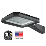 Atlas Lighting Products LED Site Lighter Pro SLP22 Fixture