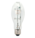 Satco 50W MH M110/O Light Bulbs