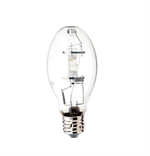Satco 100W MH M90E Light Bulbs