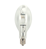 Satco 1750W MH M57E Light Bulbs