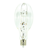 Sacto 400W MH M59/O S5887 Light bulbs