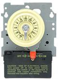 Intermatic T104M Replacement Timer Mechanism ONLY