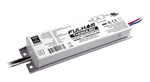 Fulham ThoroLED Constant Voltage Dimmable LED Driver