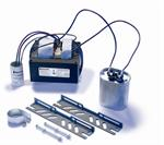 Universal Lighting Technologies HID Ballast Kit