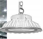 Venture LED Modern Highbay Lighting