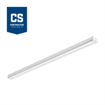 Lithonia Lighting Contractor Select LED Striplight