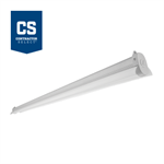 Lithonia Lighting Contractor Select LED Shop Light