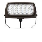 Atlas Lighting Made in USA LED Flood Light