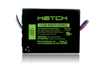 2.5A, Constant Voltage LED Driver, Hatch Lighting