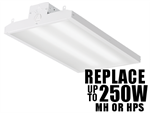 Lithonia Linear LED High Bay